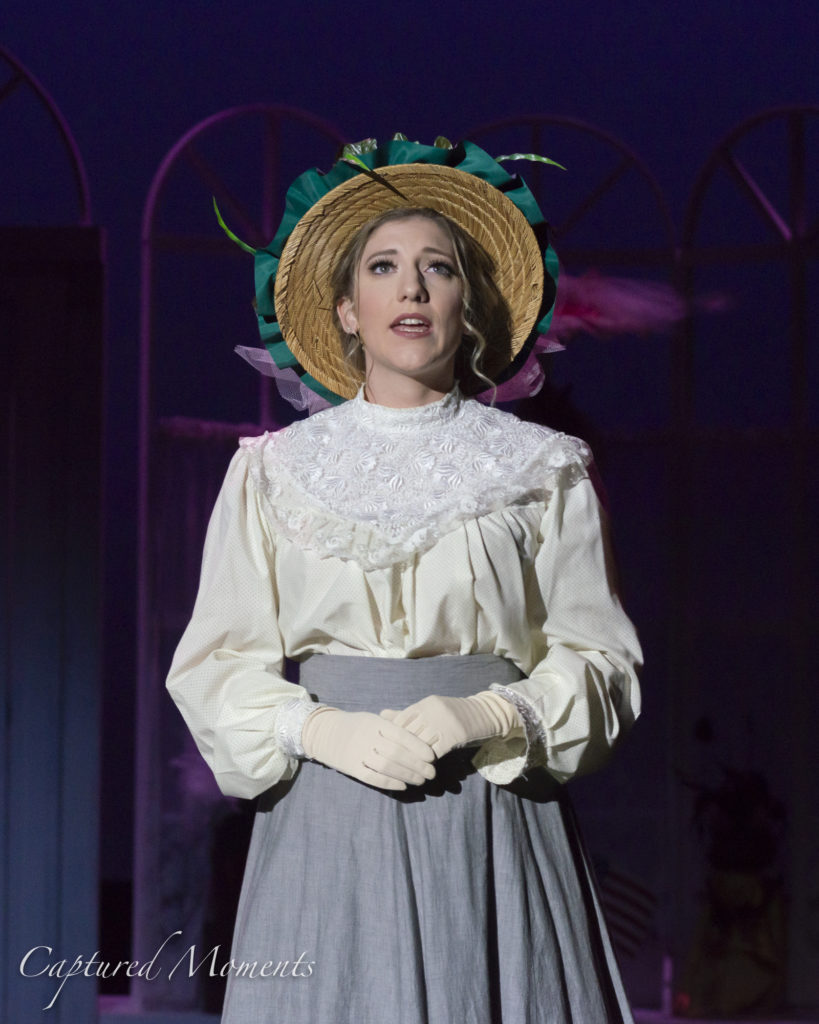 0005_20190529_Hello Dolly Foyer_KRB3496