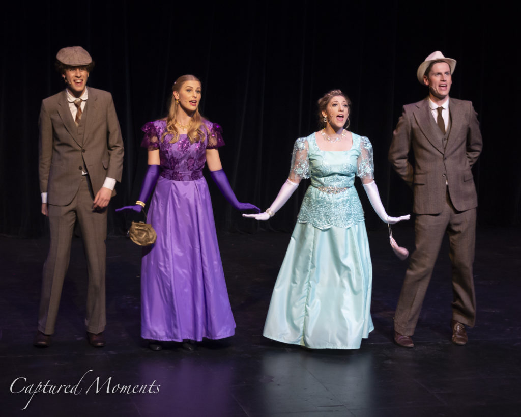 0010_20190529_Hello Dolly Foyer_MLM7743