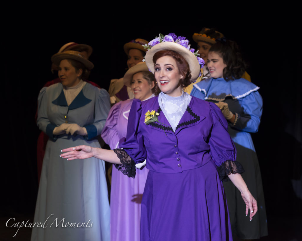 0014_20190529_Hello Dolly Foyer_KRB3110