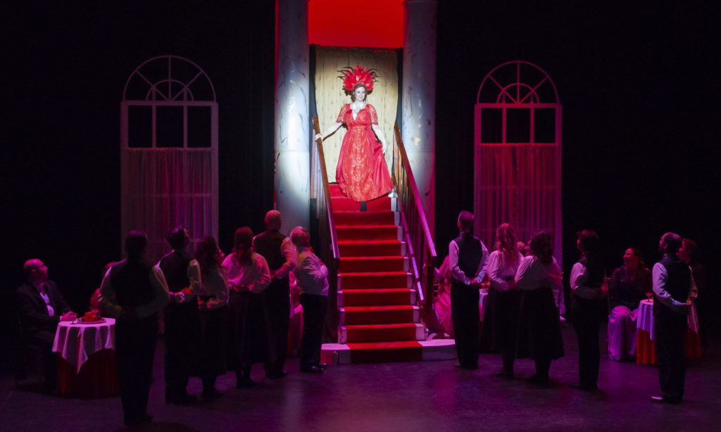 cropped-QP-Hello-Dolly3.jpg